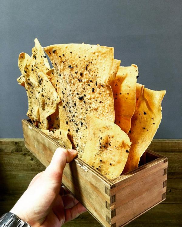 pane osteria della mal'ora